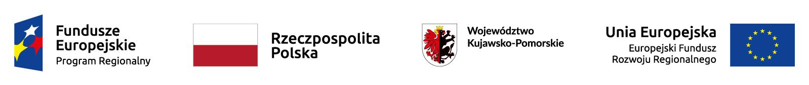 logo wojew